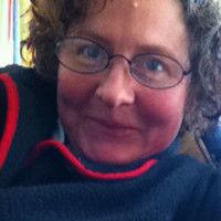 Kathy Stephen