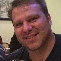 Brent Singleton