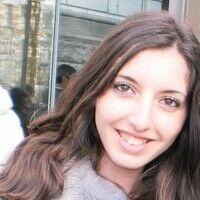Anna Raditsa
