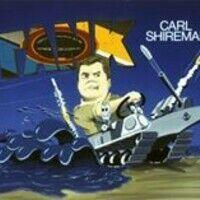 Tank Shireman