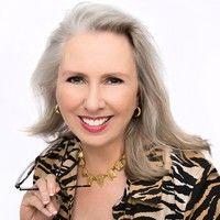 Lynn Maria Thompson