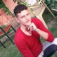 Ammy Hadi