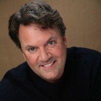 Steve Earnest