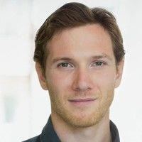 Guy Goldstein (WriterDuet.com And ReadThrough.com)