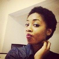 Clare Ezeakacha