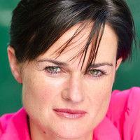 Liz Mente Bishop