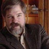 Richard W. Gathman