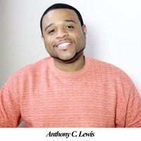 Anthony Lewis