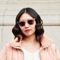 Alexandra Hsie