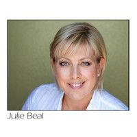 Julie Beal