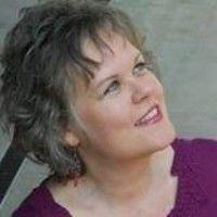 Suzy Perkins