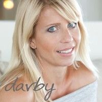 Darby Bailey