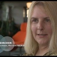 Dana Zircher