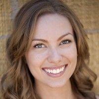 Kelsey Pribilski