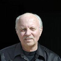Bert L . Morgan