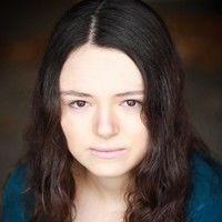Sophie Cusworth