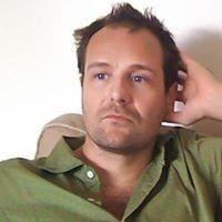 Jean Christophe Storck