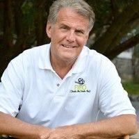 Bill Hartin