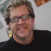 Mark D. Haffner