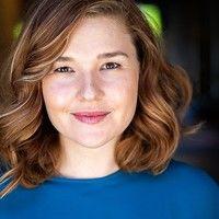 Lauren Litt