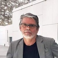 Giacomo Buonafina