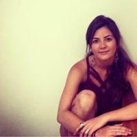 Victoria Gonçalves