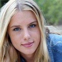 Leah Gersteling