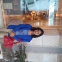 Juri Sharma