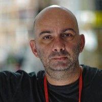 Murat Solakoglu