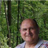 Jeffrey Tincher
