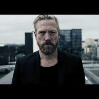 Staffan Kihlbom Thor