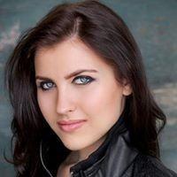 Daria Dali