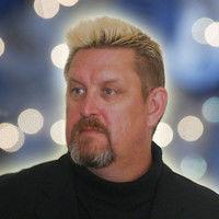 John Meredith