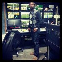 Sunday Ebosele