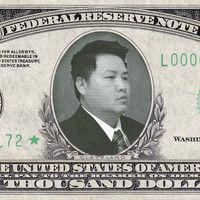 Money Vang
