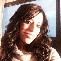 Vibha Gulati