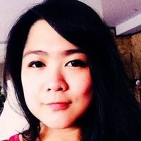 Michelle Y. Tsai