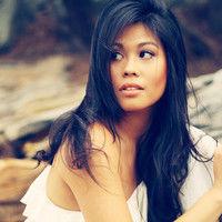 Nikki Malvar