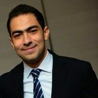 Marwan El Hadidy