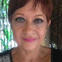 Flora Perez Garay