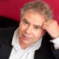 John Alan Simon