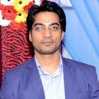 Pawan Siddharth