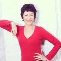 Maria Holloway