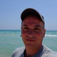 Anthony D'Aiello