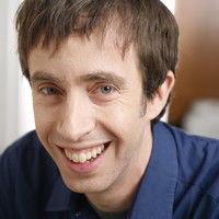 Aaron Landsman