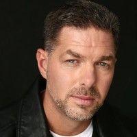 Steve Hamm