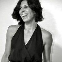 Nicole DeRosa Lukaitis