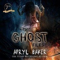 Apryl Baker