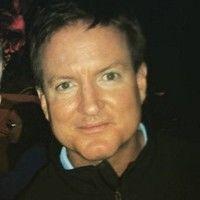 Chris Perdue