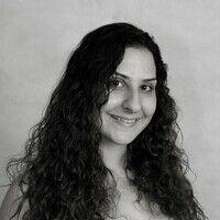Christina Amira Khalil